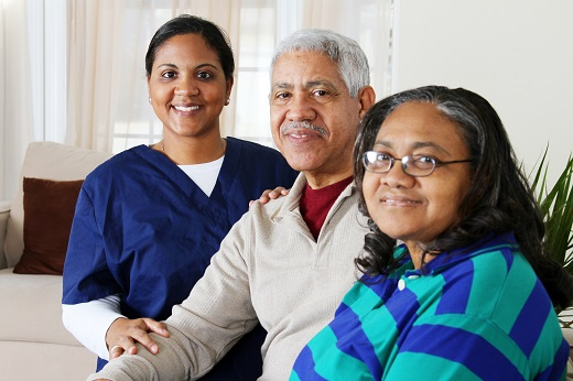 learning-more-about-hospice-care