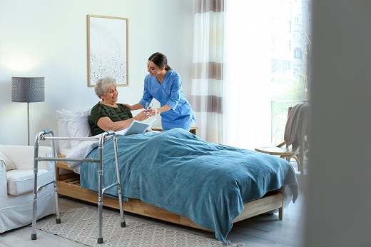 when-and-why-you-should-avail-of-hospice-and-palliative-care